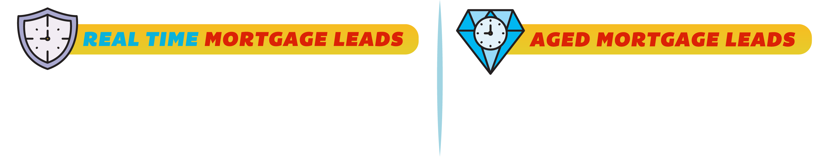 real-time-leads